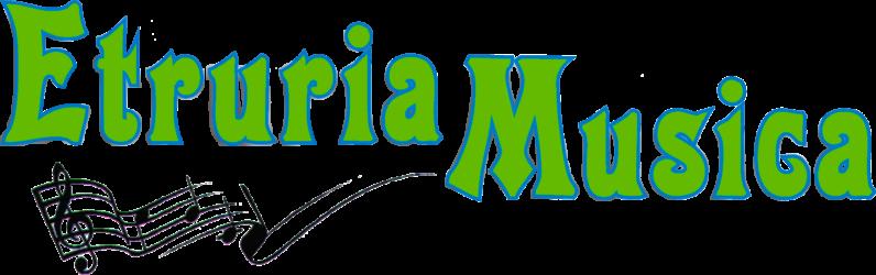 cropped-logo-etruria-musica.png
